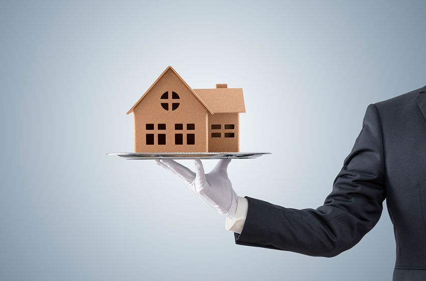 Think You Will Be Successful In The Real Estate Market?