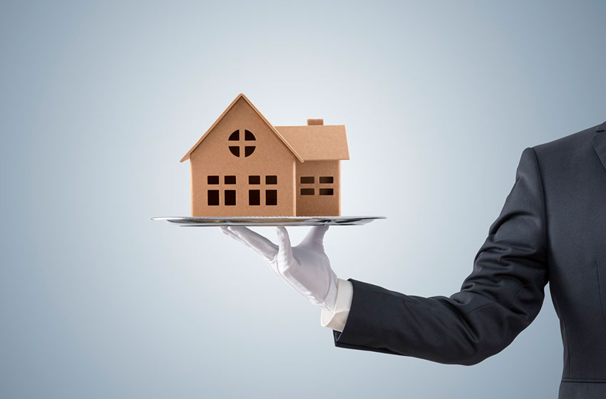 Be Successful In The Real Estate Market