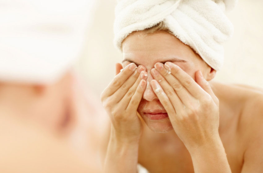 Easy Beauty Tips The Pros Use