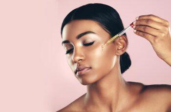 Easy Ways To Get Beautiful Skin