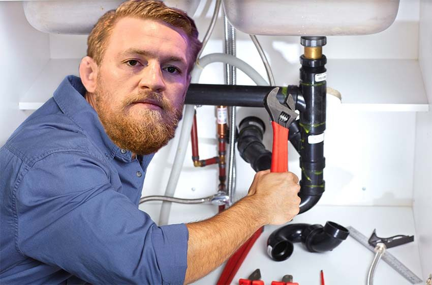 Helpful Plumbing Tips From The Pro's Who Know