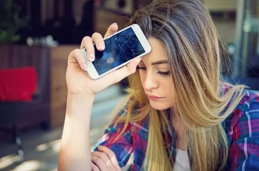 Need To Know About Cell Phones