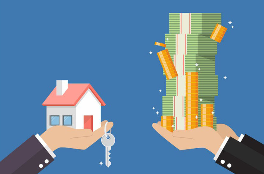 Real Estate Investments: Making Good Choices And Other Tips