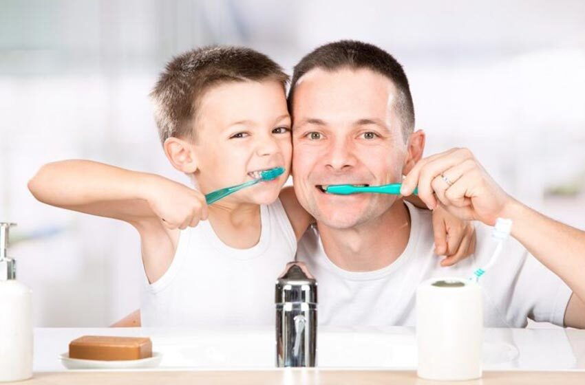 The Ins And Outs Of Taking Care Of Your Teeth