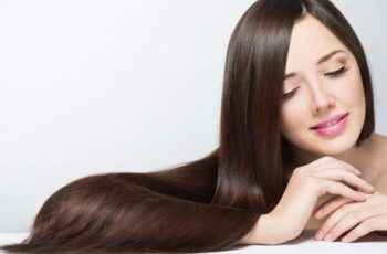 Tips To Help You Care For Your Hair