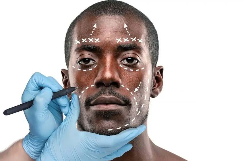 Understanding Cosmetic Surgery