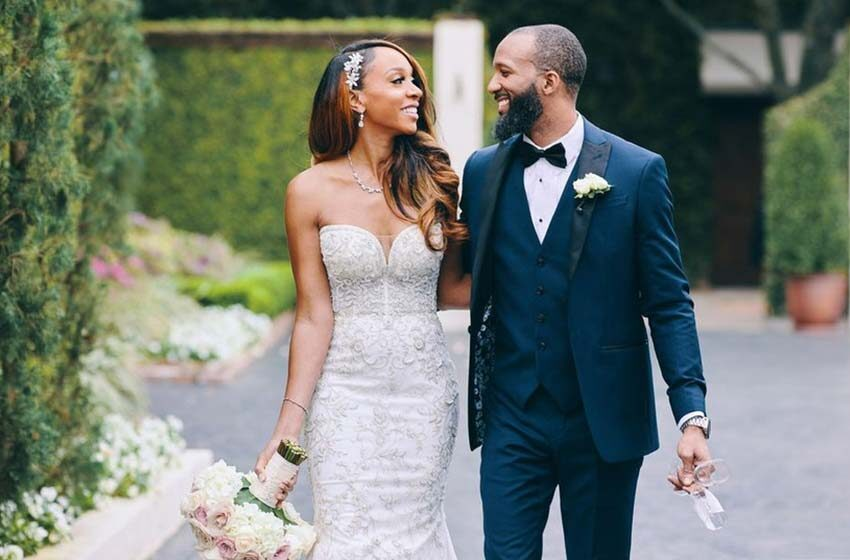 Ways To Plan Your Wedding