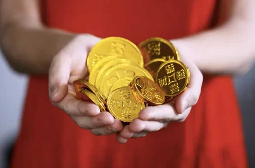 Stop And Read This Article If You Need Help With Gold
